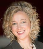 Julie Sampson