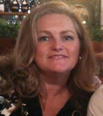 Liz LaBonte