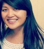 Nhia Vu